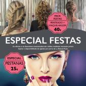 ESPECIAL FESTAS